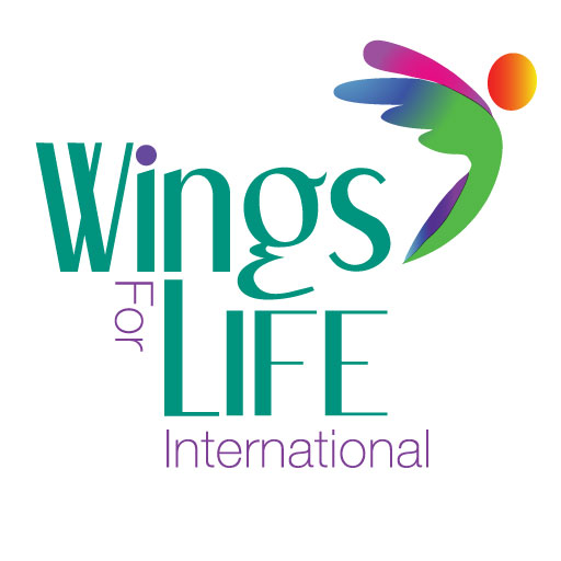 Wings For LIFE International