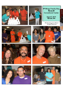 08-07-19 Roswell Family Day