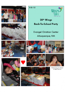 08-08-15 Back-To-School Party 2015