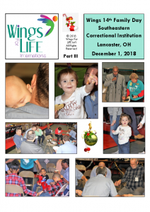 12-01-18 SCI 14th Wings Family Day – Part III
