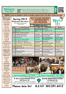 2015 Spring WFL Schedule – Tutoring, Parenting, Grief Support Program 04-15-15 (1)