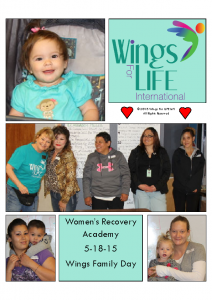 5-16-15 Women's Recovery Academy
