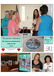 6-17-15 Governor's Mansion