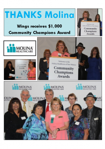 8-27-16-Molina-Community-Champion-Award