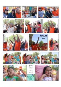 08-17-19 The Farm Part 2 – Los Lunas Wings Family Day