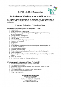 1st Night WFL Program Evaluation 1-27-20.docx