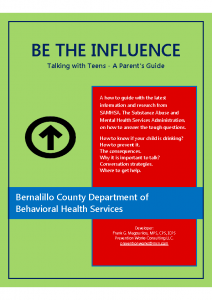 BE THE INFLUENCE – Original Wings for Life