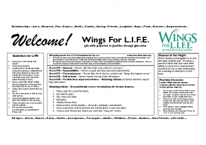 7-26-21 Placemat – Returning Citizens – Sean Cowgill