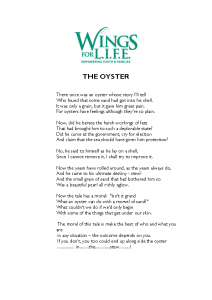 8-23-21 OYSTER