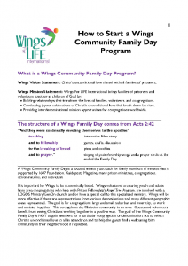 How-to-Start-a-Wings-Community-Family-Day-Program-2020_Page_1-1