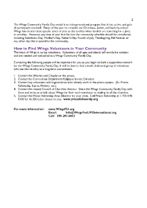 How-to-Start-a-Wings-Community-Family-Day-Program-2020_Page_2